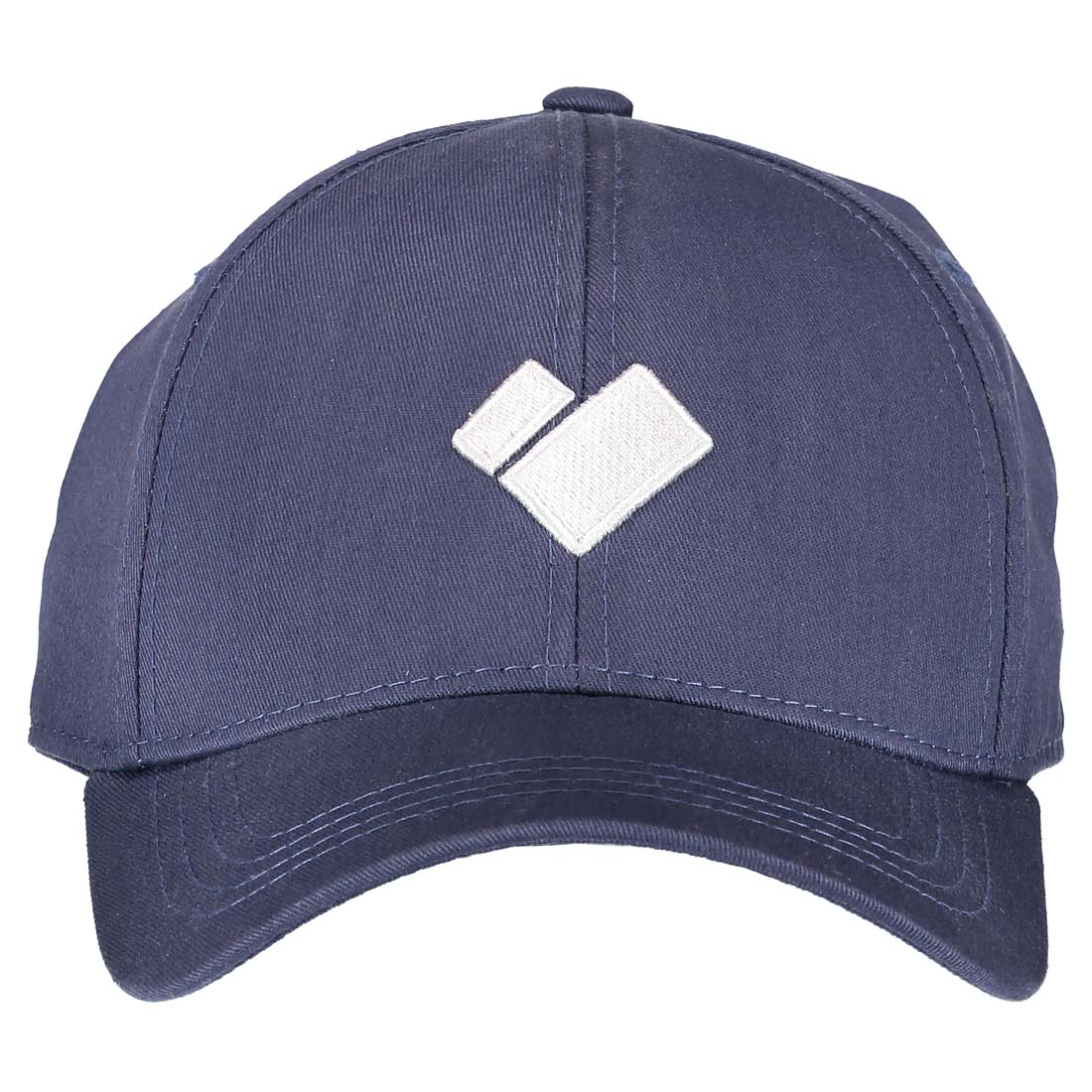 Obermeyer Unisex Erday Hat