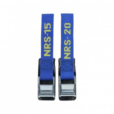 "NRS 1.5"" Padded Strap"