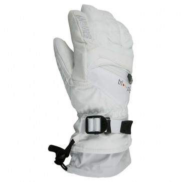 Swany Junior X-Change Glove
