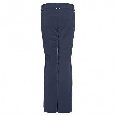 Bogner Frida-T Womens Pants