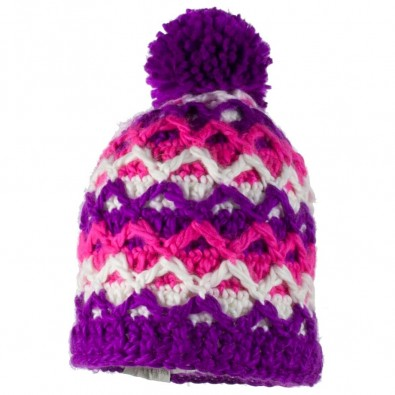 Obermeyer Girls Averee Knit Hat