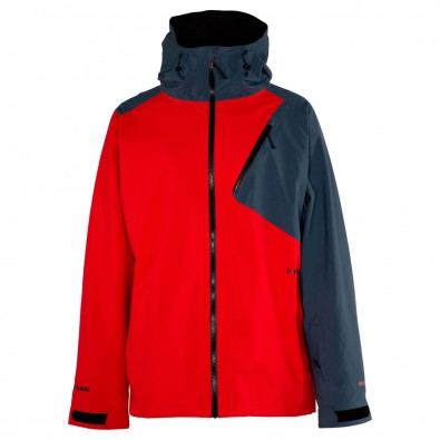 Armada Chapter Gore Shell Jacket for Men