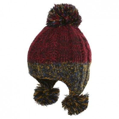 Chaos Womens Andrea Knit Hat