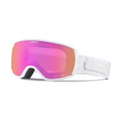 Giro Facet Women's Goggle 2017