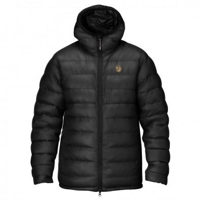 Fjallraven Mens Pak Down Jacket