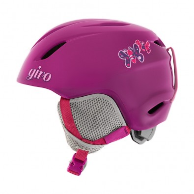 Giro Launch Helmet 2017