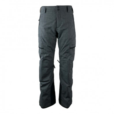 Obermeyer Ballistic Mens Ski Pants
