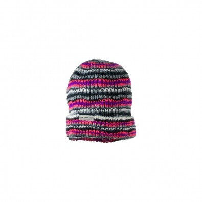 Obermeyer Pepper Womens Knit Hat