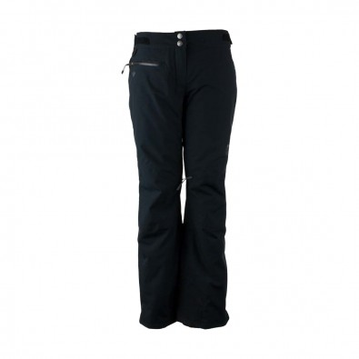 Obermeyer Straight Line Womens Ski Pant