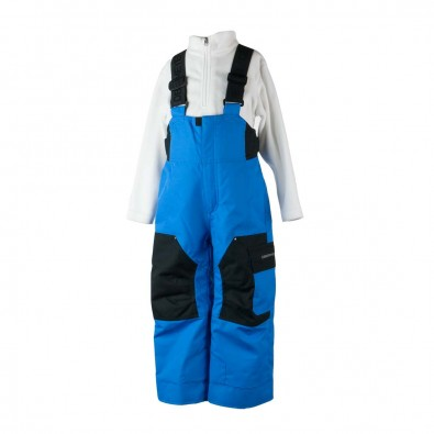 Obermeyer Volt Kids Boys Ski Pant
