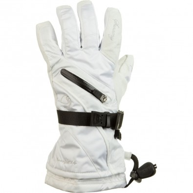 Swany X-Therm Womens Glove