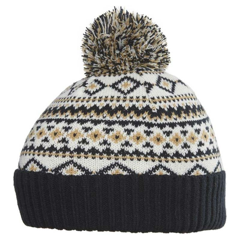 Chaos Unisex Easton Knit Hat
