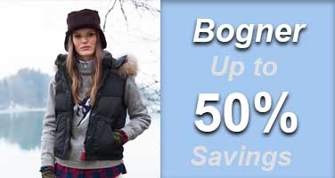 Shop Bogner Women's Clothing on Sale