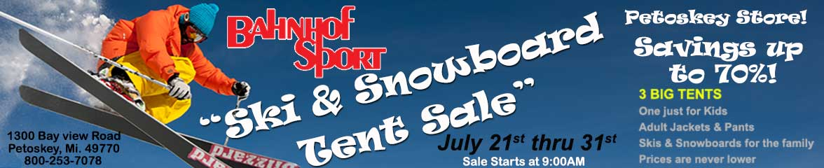 petoskey-summer-sale-2016